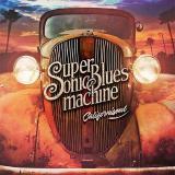 Album Review: Supersonic Blues Machine – Californisoul