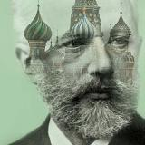 Great Classics Series 2 - Tchaikovsky 6