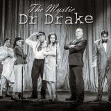 Virtual Theatre: The Mystic Dr Drake