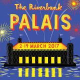 Story: All aboard the Adelaide Festival's Riverbank Palais