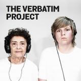 The Verbatim Project