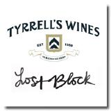 Tyrrell's Wines - Lost Block