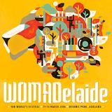 Story: WOMADelaide 2016 Preview