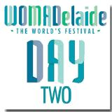 WOMADelaide – Day Two