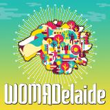 WOMADelaide Day 4 – Monday 13 Mar