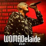 WOMADelaide 2021: Re-inventing for the Pandemic