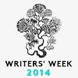 Story: Writers' Week 2014