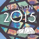 Story: Adelaide Festival Centre 2015 season announced