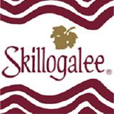 Skillogalee Winery Restaurant