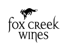 fox_creek_wines