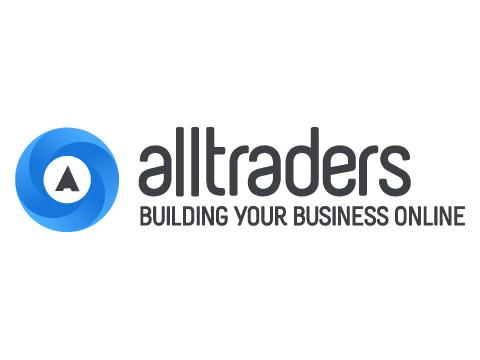 alltraders-building-your-business-online