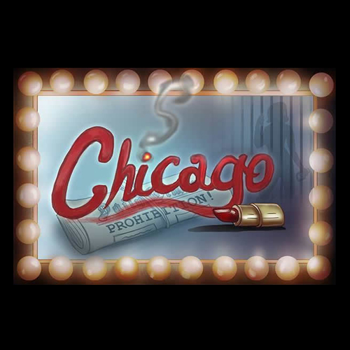 Chicago Emma Knights Productions 2017