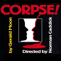 Corpse Therry dramatic society