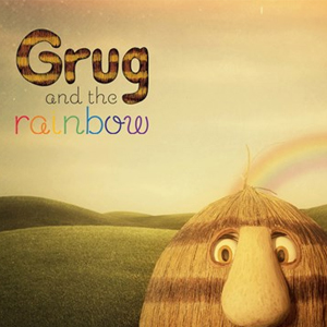 Grug And The Rainbow Windmill Theatre