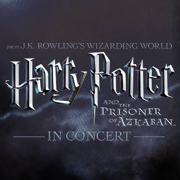Harry Potter in Concert ASO 2018