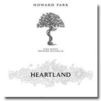 Howard Park and Heartland