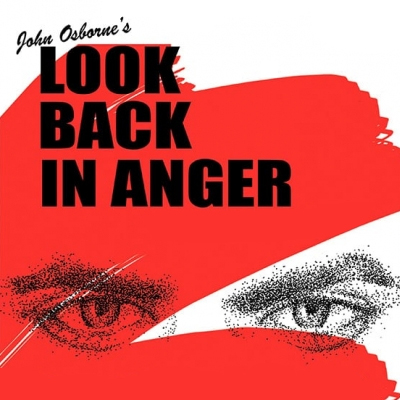 Look Back In Anger Adelaide Rep 2019