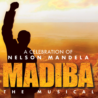Madiba the musical adelaide 2019