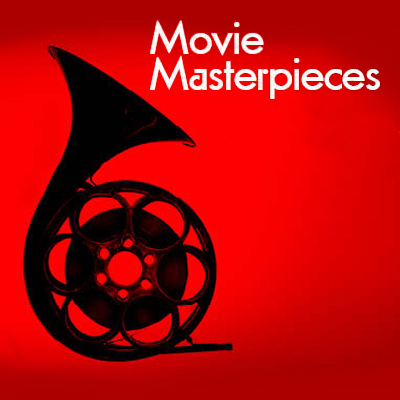 Movie Masterpieces Adelaide Symphony Orchestra 2016