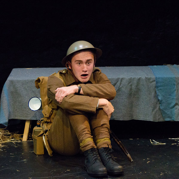 Private Peaceful Adelaide 2018