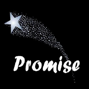 Promise Adelaide
