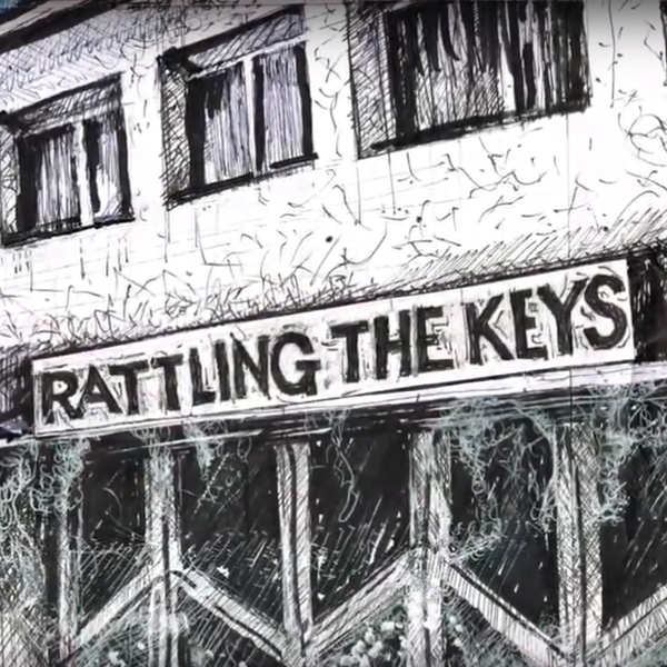 Rattling The Keys Adelaide Rep 2020