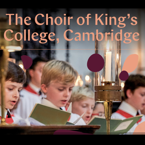 The College Of Kings Choir Cambridge Adelaide 2019