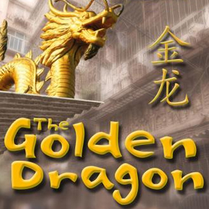 The Golden Dragon Bakehouse Theatre 2017