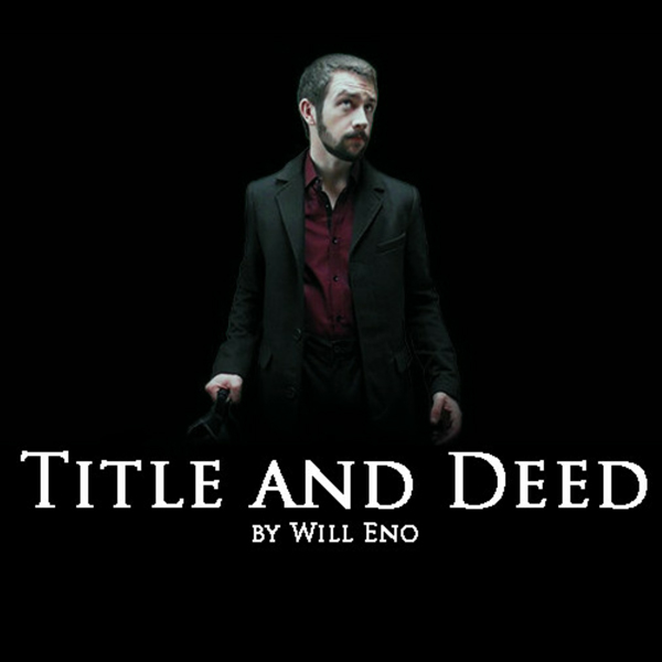Title and Deed 2017