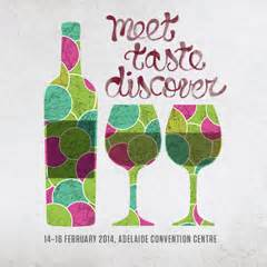 cellar door wine festival 2014