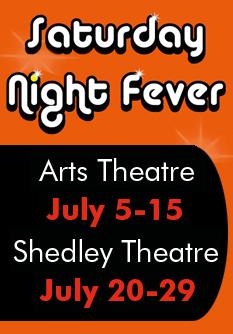 Sat_Night_Fever_poster2