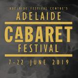 Story: Adelaide Cabaret Festival Announce Early Releases