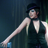 Cabaret (1972) Movie Screening
