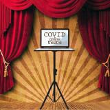 Story: COVID Theatre Sees S.A. Lead The Way