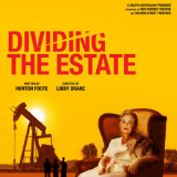 Dividing the Estate