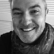 Interview: Gavin Robertson for Fringe 2020