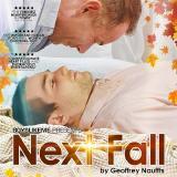 Next Fall