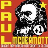 Paul McDermott - Plus One
