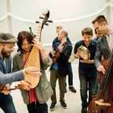 Interview: Silkroad Ensemble for WOMADelaide 2019