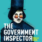 The Government Inspector – by Nikolai Gogol