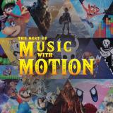 The Best of Music with Motion