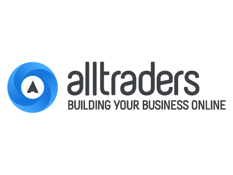 alltraders-building-your-business-online