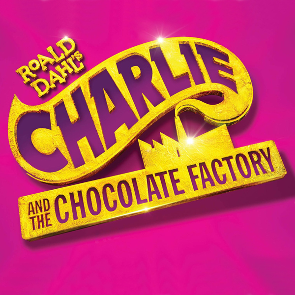 Charlie and the Chocolate Factory Adelaide Youth Theatre 2021