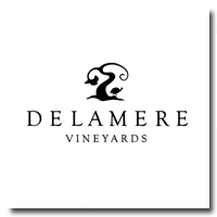 Delamere Vineyards
