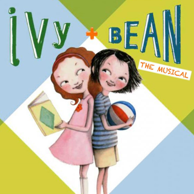 Ivy Bean The Musical Adelaide Fringe 2018